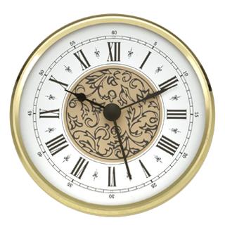 orologi da incasso a pila contini orologi firenze