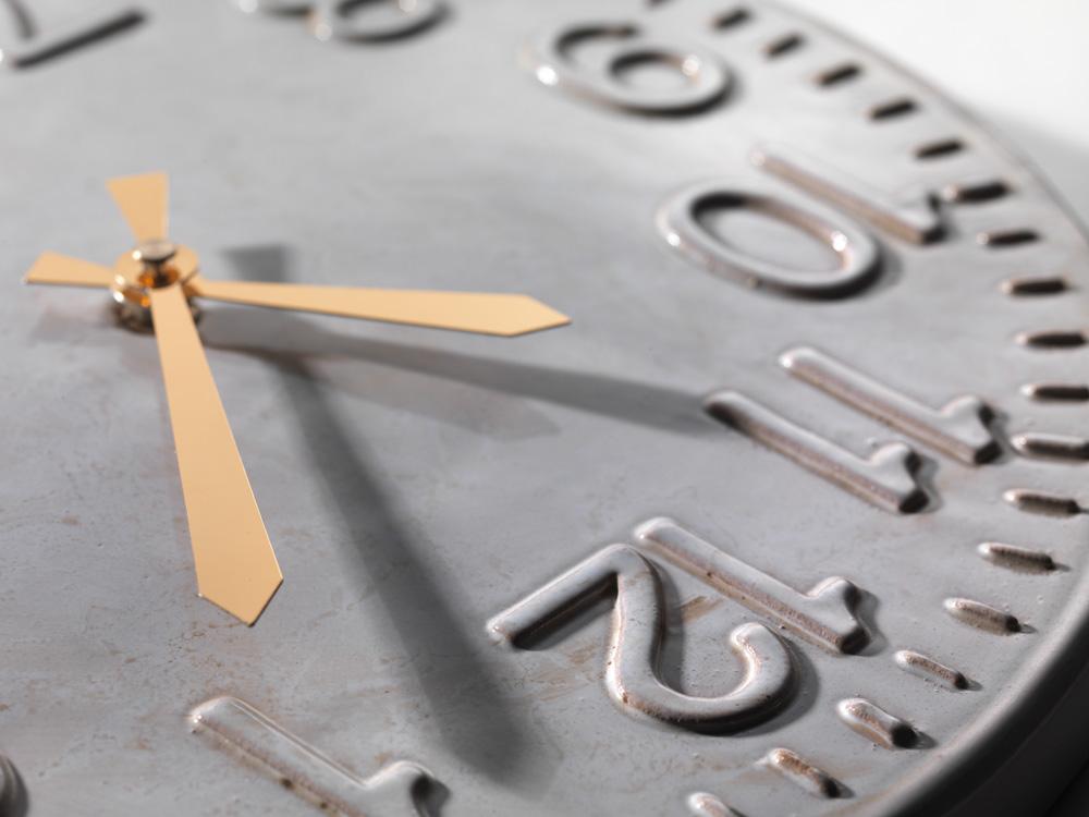 lancette-orologio-rame