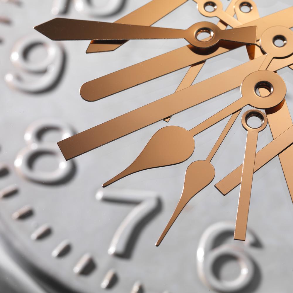lancette-orologio-rame-02